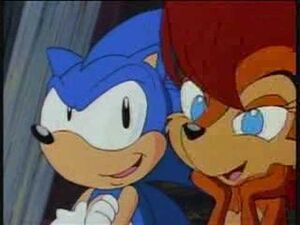 Sonic-and-Sally-sonsally-8786436-480-360