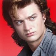 Steve-Harrington-1984 Profile