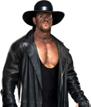 Undertaker wwe 2k16 render by ambriegnsasylum16 da by double a1698-day9ziw
