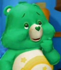 Wish-bear-care-bears-journey-to-joke-a-lot-26.7