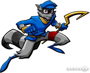 182793-sly cooper