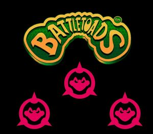 Battletoads by ukatek-d2zfo68