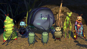 Bugs-life-disneyscreencaps.com-7267