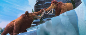 Ice-age4-disneyscreencaps.com-1508