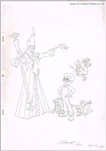 Original-Pagemaster-Production-drawing-the-pagemaster-31010641-1169-1656