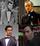James Bond (Others)
