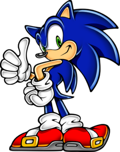 Sonic-Advance-Artwork