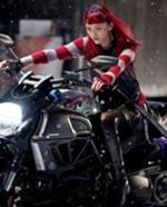 150px-The-Wolverine-Yukio pic