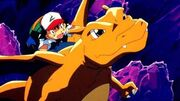 395666-pokemon 3 the movie 004 super
