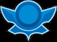 Alliance emblem