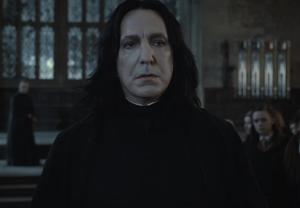SeverusSnape2001