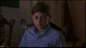 Kid (1969)