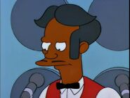 Younger apu