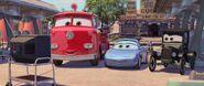 4k-cars-animationscreencaps.com-16840