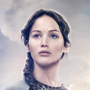 Katniss-75th