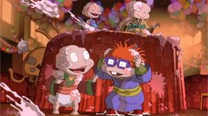 Normal Rugrats In Paris The Movie 2000 WEB-DL 720p kissthemgoodbye net 5037 (2)