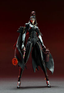 Play-arts-bayonetta-1