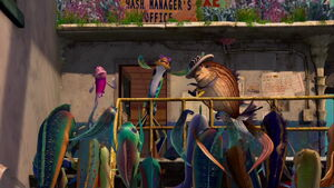 Shark-tale-disneyscreencaps com-9351