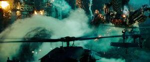 Transformers-revenge-movie-screencaps.com-536
