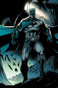 Batman-dc-comics-14197388-600-900-1-