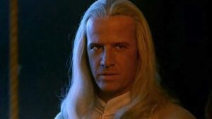 Christopher-lambert-as-lord-rayden-in-mortal