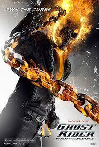Ghost-rider-spirit-of-vengeance-movie-poster (1)