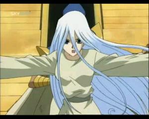 Kisara-protects-Seto-kisara-20744193-1280-1024