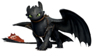 180px-Toothless