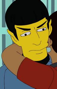384px-Spock