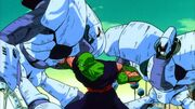 605px-Piccolo Punches Robot (Return Of Cooler)