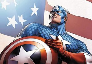 Captain-America-Marvel