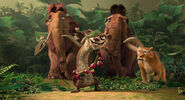 Ice-age3-disneyscreencaps com-3810