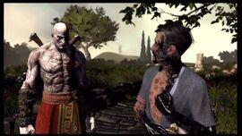 Kratos-and-Orkos