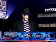 Smackdownhctp legends undertaker 01