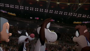 Space-jam-disneyscreencaps.com-7501