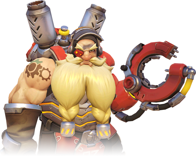 torbjörn heroes wiki fandom powered by wikia