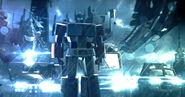 Transformers-Combiner-Wars-Interview-Optimus-Prime-Jon-Bailey
