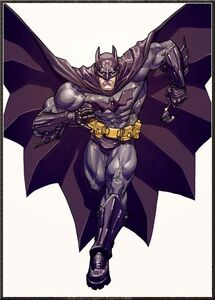 Batman (34)