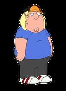Chris Griffin 2