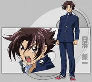 Kenichi (7)