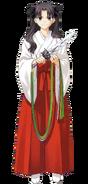 Rin Miko