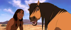 Spirit-stallion-disneyscreencaps.com-8346