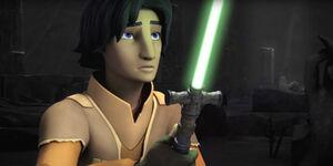 Star-wars-rebels-season-2-finale-crossguard-lightsaber