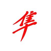 The Hayabusa Ninja Clan Emblem