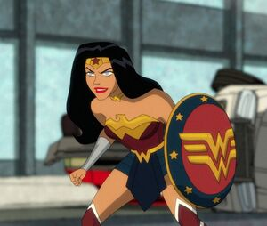 Wonder-Woman-Harley-Quinn