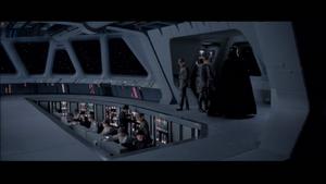 Darth Vader commune