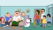 Family-guy-bobs-burgers-20055326-1280x0