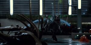 Jurassic-world-movie-screencaps.com-13109