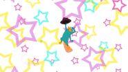 Perry bailando 4