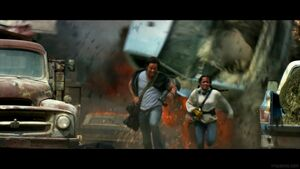 Transformers-The-Last-Knight-Theatrical-Trailer-2-40